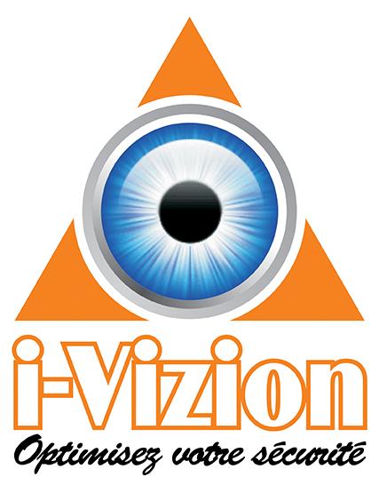 i-vizion - Vidéo Protection & alarmes à Toulon Var